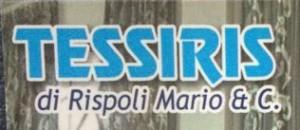 tess-logo-01
